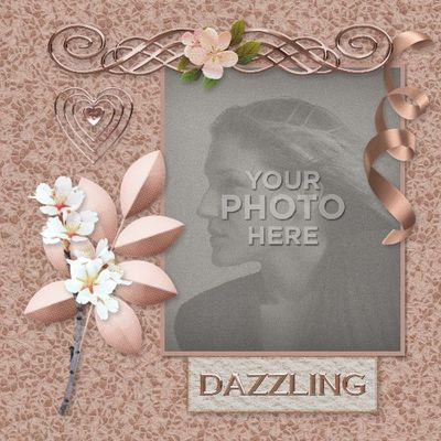Elegant_rose_gold_12x12_book-017