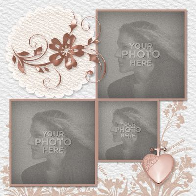 Elegant_rose_gold_12x12_book-018