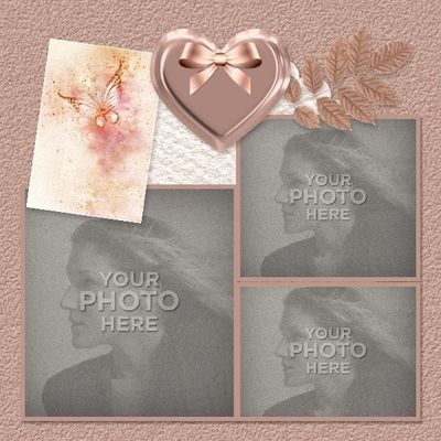 Elegant_rose_gold_12x12_book-019