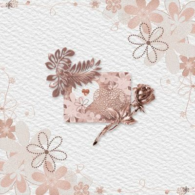 Elegant_rose_gold_12x12_book-020