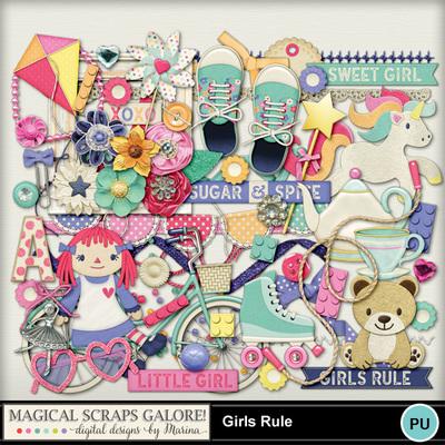 Girls-rule-2