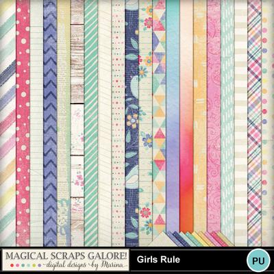 Girls-rule-3