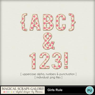 Girls-rule-4