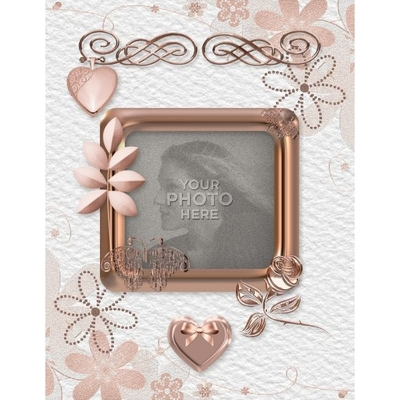 Elegant_rose_gold_8x11_book-001