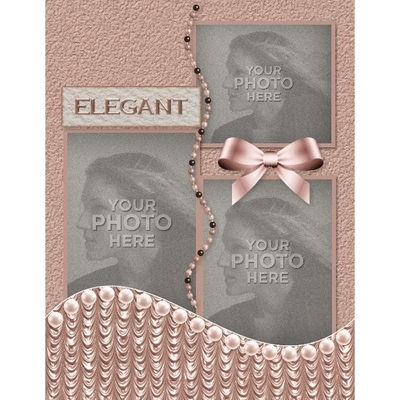 Elegant_rose_gold_8x11_book-002