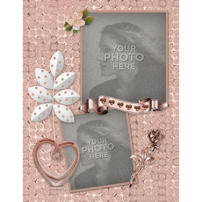 Elegant_rose_gold_8x11_book-003