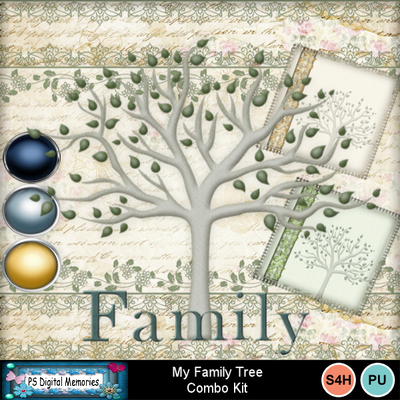 My_family_tree3