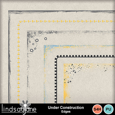 Underconstruction_edges1