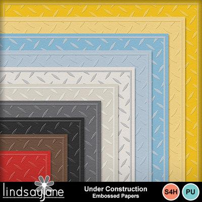 Underconstruction_embpprs1