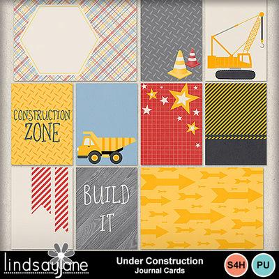 Underconstruction_jc1