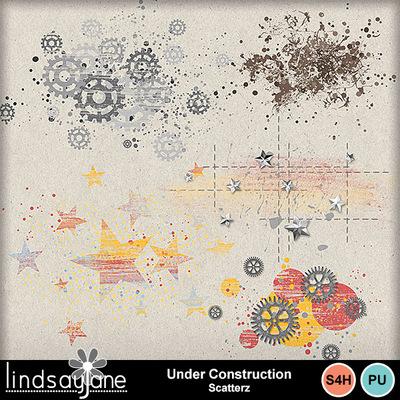 Underconstruction_scatterz1