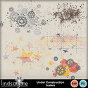 Underconstruction_scatterz1_small