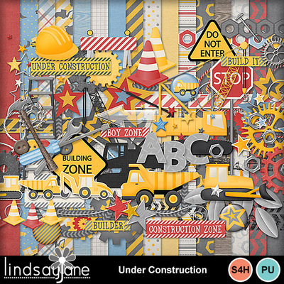 Underconstruction_1