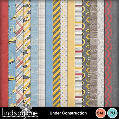 Underconstruction_2
