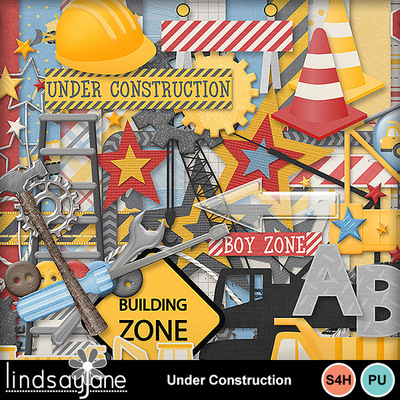 Underconstruction_4