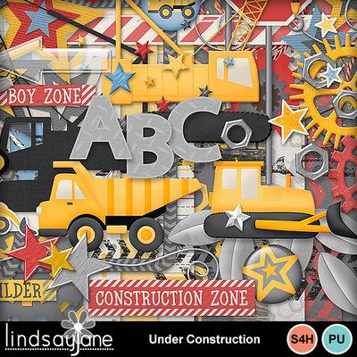 Underconstruction_5
