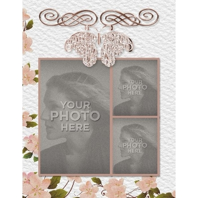 Elegant_rose_gold_8x11_book-004