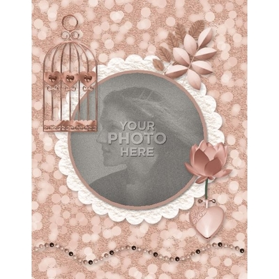 Elegant_rose_gold_8x11_book-005