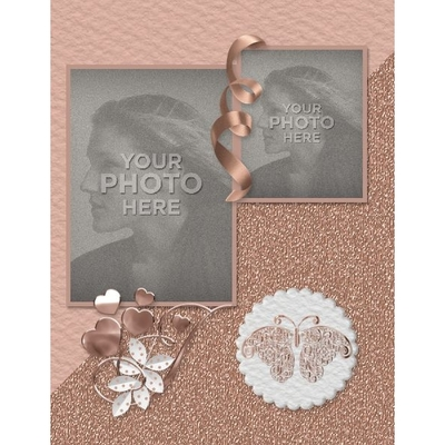 Elegant_rose_gold_8x11_book-006