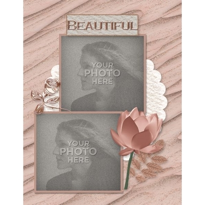 Elegant_rose_gold_8x11_book-007
