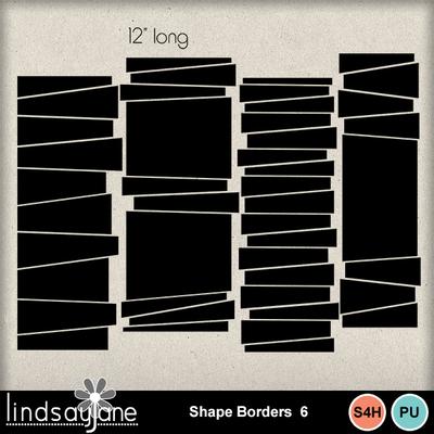 Shapeborders6_1