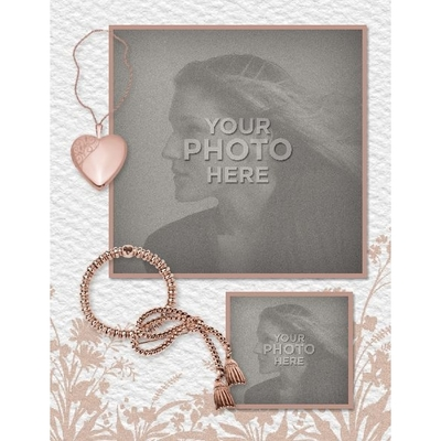 Elegant_rose_gold_8x11_book-008