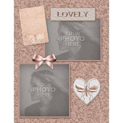 Elegant_rose_gold_8x11_book-009
