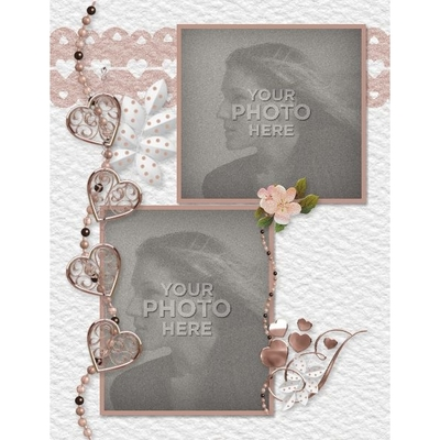 Elegant_rose_gold_8x11_book-010