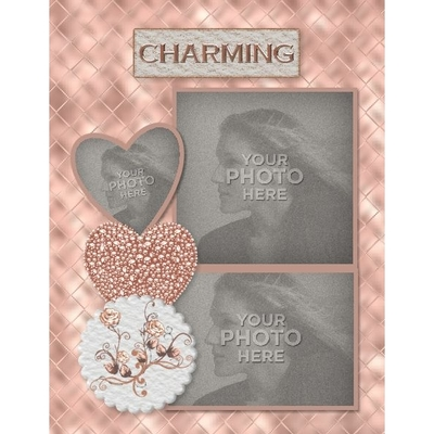 Elegant_rose_gold_8x11_book-012