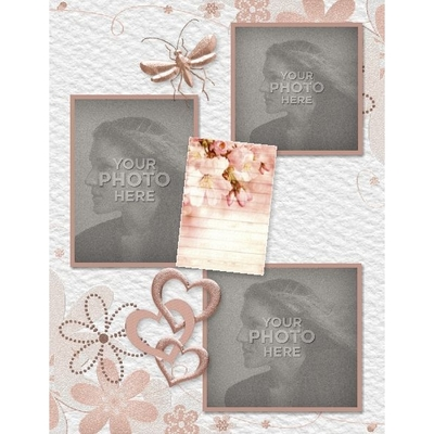 Elegant_rose_gold_8x11_book-013