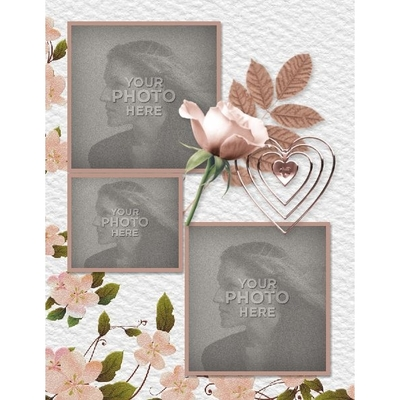 Elegant_rose_gold_8x11_book-015