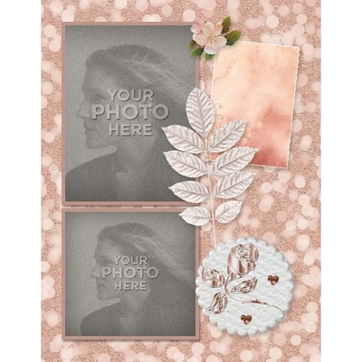 Elegant_rose_gold_8x11_book-016