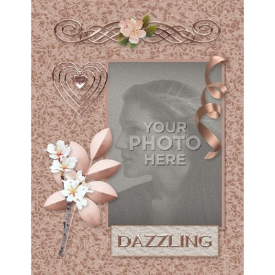 Elegant_rose_gold_8x11_book-017