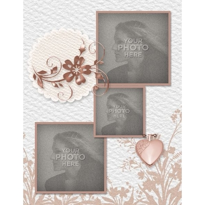 Elegant_rose_gold_8x11_book-018