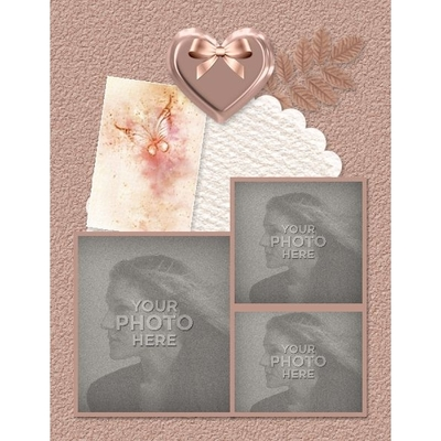 Elegant_rose_gold_8x11_book-019