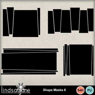 Shapemasks6_1
