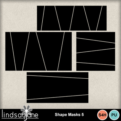 Shapemasks5_1