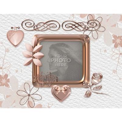 Elegant_rose_gold_11x8_book-001