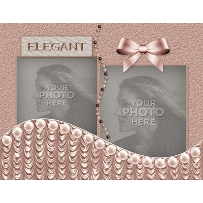 Elegant_rose_gold_11x8_book-002