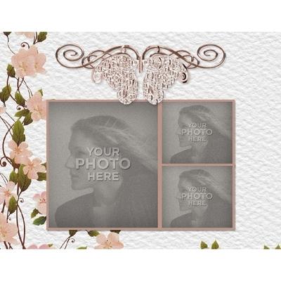 Elegant_rose_gold_11x8_book-004