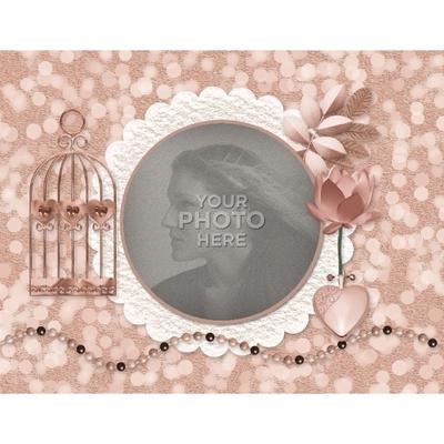 Elegant_rose_gold_11x8_book-005