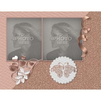 Elegant_rose_gold_11x8_book-006