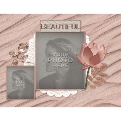 Elegant_rose_gold_11x8_book-007