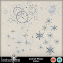 Chillofwinter_scatterz1_small