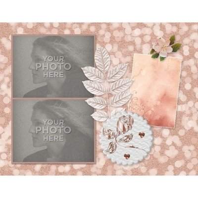 Elegant_rose_gold_11x8_book-016
