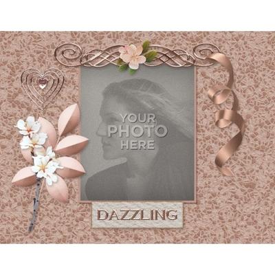 Elegant_rose_gold_11x8_book-017