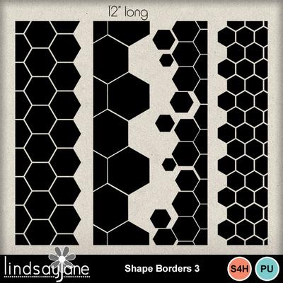 Shapeborders3_01