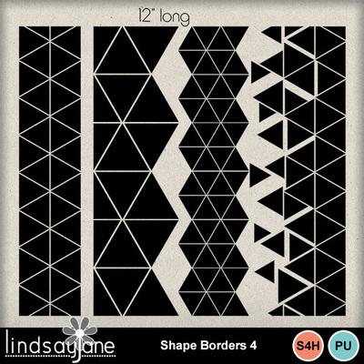 Shapeborders4_01