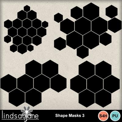 Shapemasks3_1