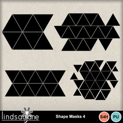Shapemasks4_1